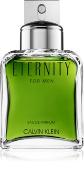 Calvin Klein Eternity for Men eau de parfum για άντρες