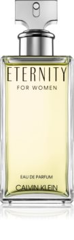 Calvin Klein Eternity Eau de Parfum hölgyeknek