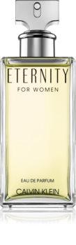 Calvin Klein Eternity Eau de Parfum pour femme