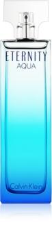 Calvin Klein Eternity Aqua Eau de Parfum for Women 100 ml