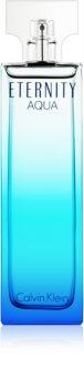 Calvin Klein Eternity Aqua woda perfumowana dla kobiet 100 ml