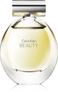 Calvin Klein Beauty woda perfumowana dla kobiet