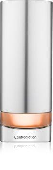 Calvin Klein Contradiction parfumovaná voda pre ženy