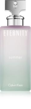 Calvin Klein Eternity Summer (2016) parfémovaná voda pro ženy 100 ml