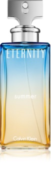 Calvin Klein Eternity Summer (2017) Eau de Parfum para mujer