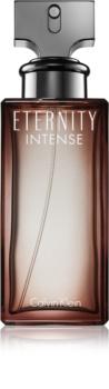 Calvin Klein Eternity Intense parfémovaná voda pro ženy