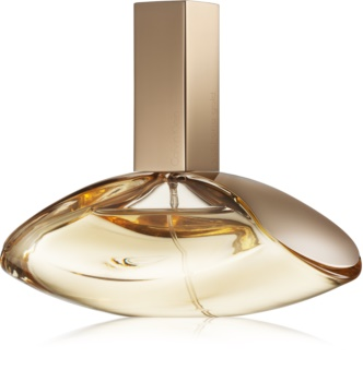 Calvin Klein Euphoria Gold parfémovaná voda pro ženy 100 ml