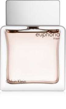 Calvin Klein Euphoria Men Eau de Toilette pentru bărbați