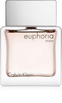 Calvin Klein Euphoria Men eau de toilette pour homme