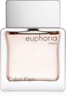 Calvin Klein Euphoria Men toaletná voda pre mužov