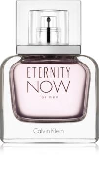 Calvin Klein Eternity Now for Men eau de toilette uraknak