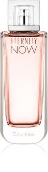 Calvin Klein Eternity Now parfémovaná voda pro ženy