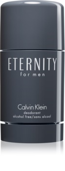 Calvin Klein Eternity for Men deostick (bez alkohola) za muškarce