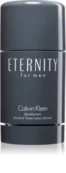 Calvin Klein Eternity for Men stift dezodor alkoholmentes uraknak