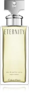 Calvin Klein Eternity eau de parfum para mujer