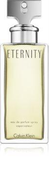 Calvin Klein Eternity parfemska voda za žene