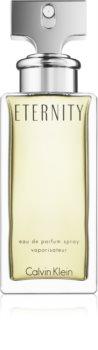 Calvin Klein Eternity parfumovaná voda pre ženy