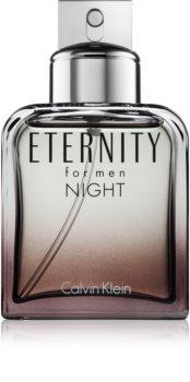 Calvin Klein Eternity Night for Men eau de toilette para hombre 100 ml