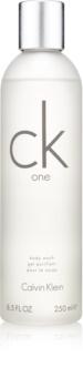 Calvin Klein CK One Duschgel (unboxed) Unisex