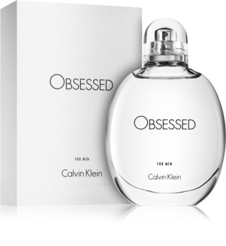 Hello Peepers Calvin-klein-obsessed-eau-de-toilette-for-men___16