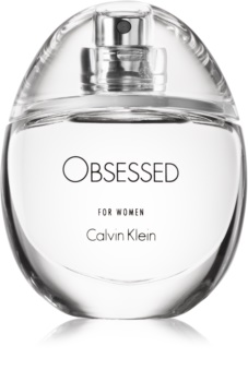Calvin Klein Obsessed Eau de Parfum for Women