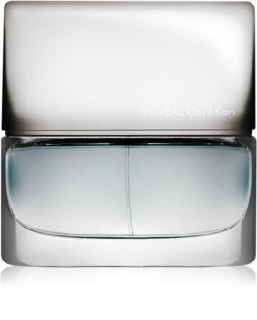 Calvin Klein Reveal eau de toilette para homens