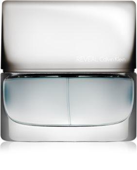 Calvin Klein Reveal toaletní voda pro muže