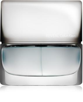 Calvin Klein Reveal Eau de Toilette für Herren