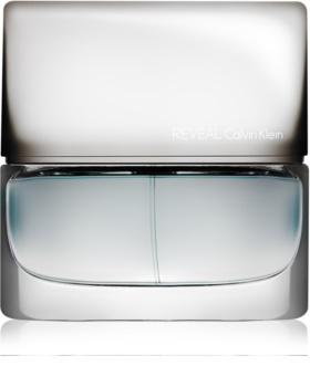 Calvin Klein Reveal Eau de Toilette para hombre