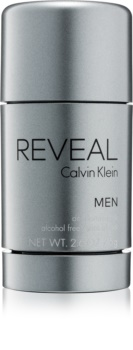 Calvin Klein Reveal stift dezodor alkoholmentes uraknak