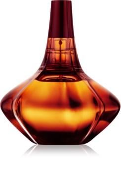 Calvin Klein Secret Obsession eau de parfum para mulheres 100 ml