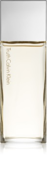 Calvin Klein Truth eau de parfum για γυναίκες