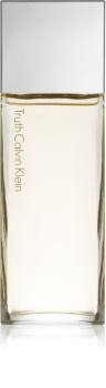 Calvin Klein Truth parfemska voda za žene