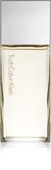 Calvin Klein Truth eau de parfum para mulheres