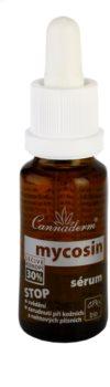 Cannaderm Mycosin XXX