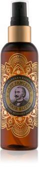 Captain Fawcett The Bearded Dame тонік