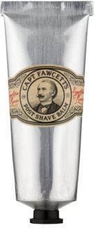 Captain Fawcett Expedition Reserve Aftershave-balsam til mænd