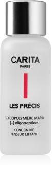 Carita Les Précis konzentrierte Pflege für straffe Haut