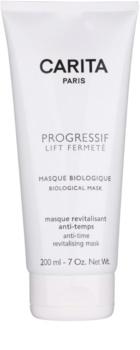 Carita Progressif Lift Fermeté mascarilla regeneradora antiarrugas