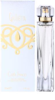Carla Fracci Giulietta eau de parfum para mujer 30 ml