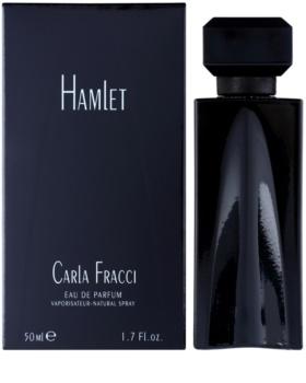 Carla Fracci Hamlet eau de parfum pour femme