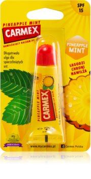 Carmex Pineapple Mint Lippenbalsam