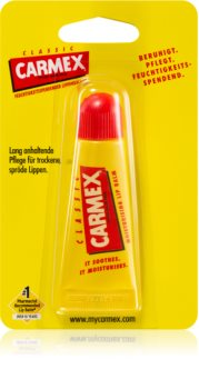 Carmex Classic Läppbalsam  I tub