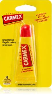 Carmex Classic бальзам для губ в тубе