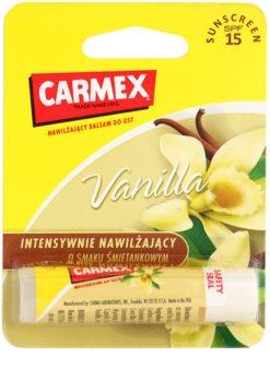 Carmex Ultra Smooth balsam do ust