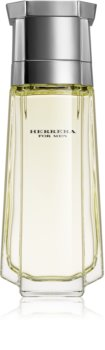 Carolina Herrera Herrera for Men eau de toilette for Men
