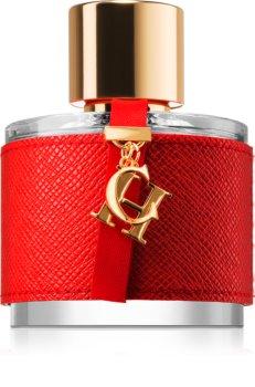 carolina herrera perfume notino