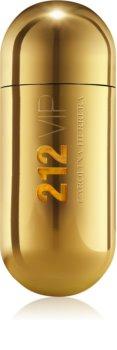 Carolina Herrera 212 VIP parfémovaná voda pro ženy