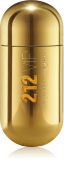 Carolina Herrera 212 VIP eau de parfum para mulheres