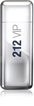 Carolina Herrera 212 VIP Men toaletná voda pre mužov
